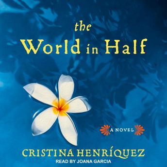 World in Half details