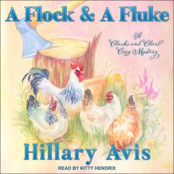 A Flock and a Fluke