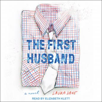 First Husband, Laura Dave