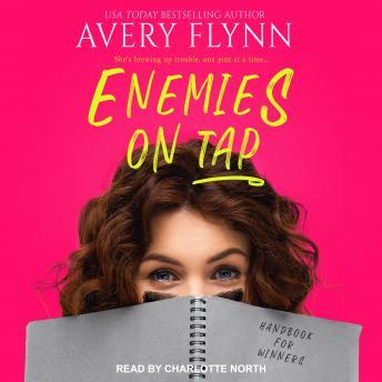 Enemies on Tap details