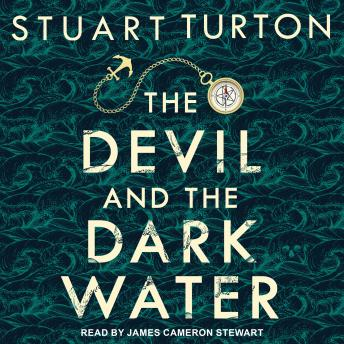 Devil and the Dark Water details