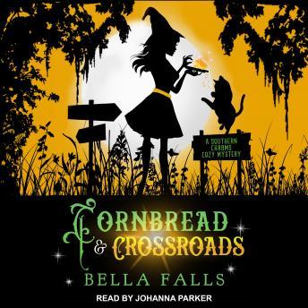 Cornbread & Crossroads