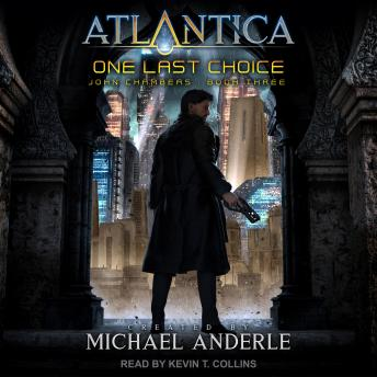 Download One Last Choice by Michael Anderle