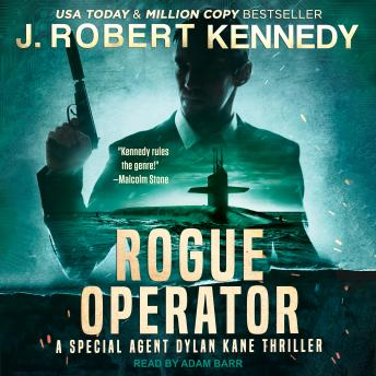 Rogue Operator