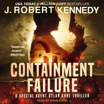 Containment Failure