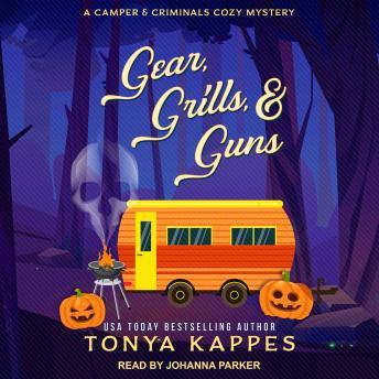 Gear, Grills, & Guns
