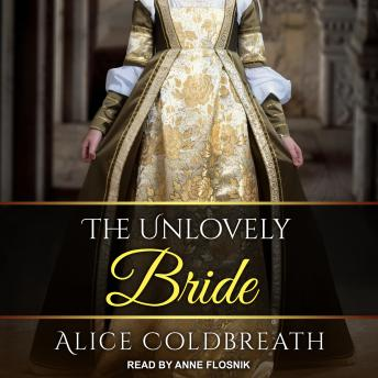 The Unlovely Bride