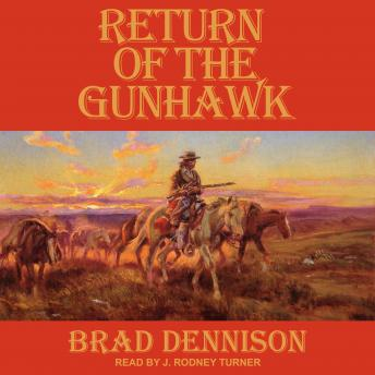 Return of the Gunhawk