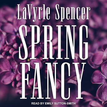 Spring Fancy