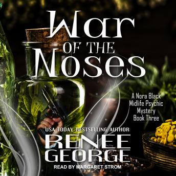 War of the Noses