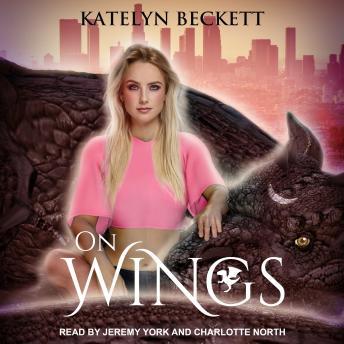 On Wings