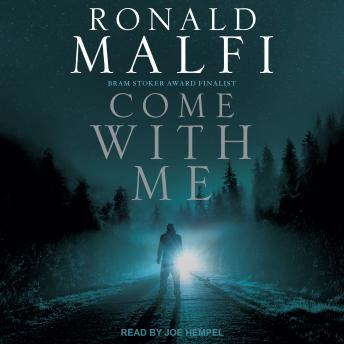 Download Come With Me by Ronald Malfi