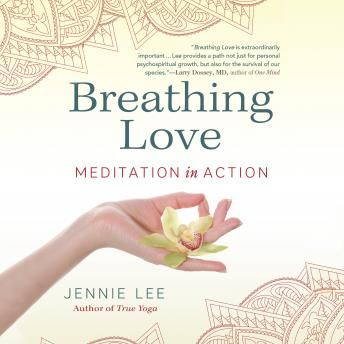 Breathing Love: Meditation in Action details