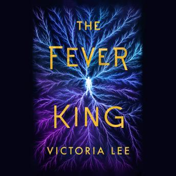 Fever King details