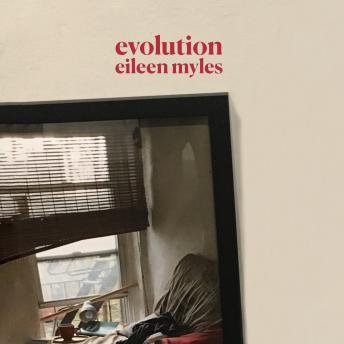 Evolution details
