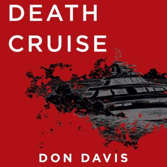 Download Death Cruise by Don Davis