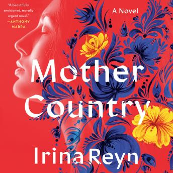 Mother Country: A Novel details