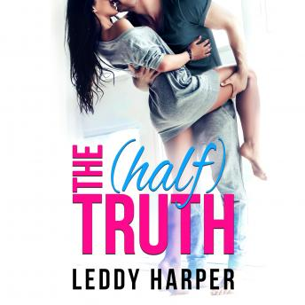 Download (Half) Truth by Leddy Harper