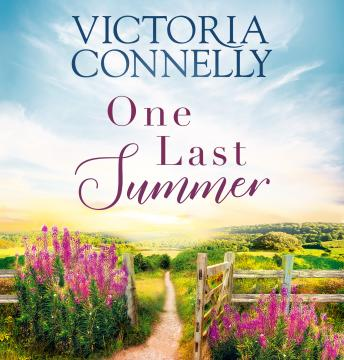 One Last Summer details