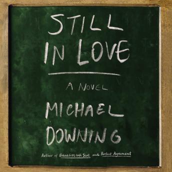 Still in Love: A Novel details