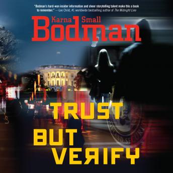 Download Trust But Verify by Karna Small Bodman