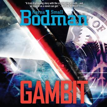 Download Gambit by Karna Small Bodman
