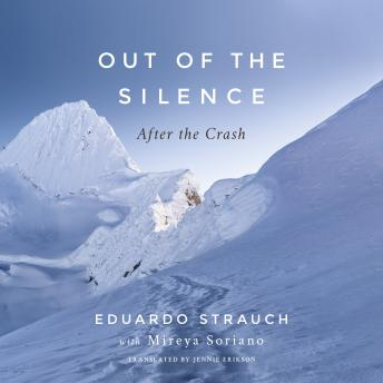 Out of the Silence: After the Crash