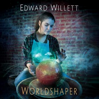 Download Worldshaper by Edward Willett