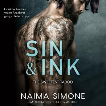 Sin and Ink