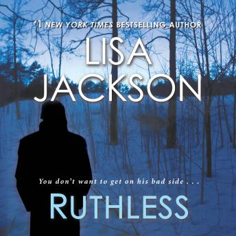 Download Ruthless by Lisa Jackson