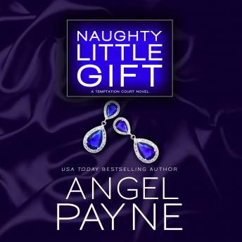 Naughty Little Gift