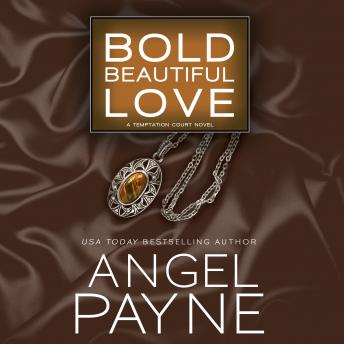 Bold Beautiful Love