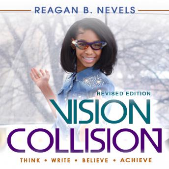 Vision Collision