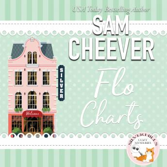 Download Flo Charts by Sam Cheever
