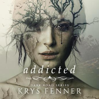Download Addicted by Krys Fenner