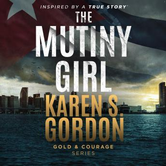 The Mutiny Girl
