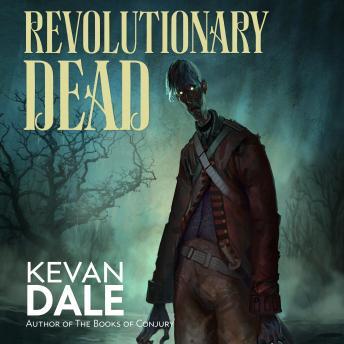 Revolutionary Dead