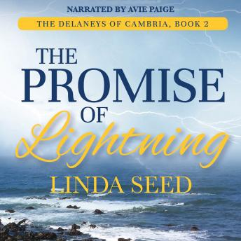Promise of Lightning, Linda Seed
