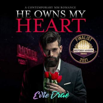 He Owns My Heart: A Contemporary MM Romance