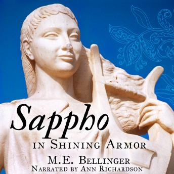 Sappho in Shining Armor