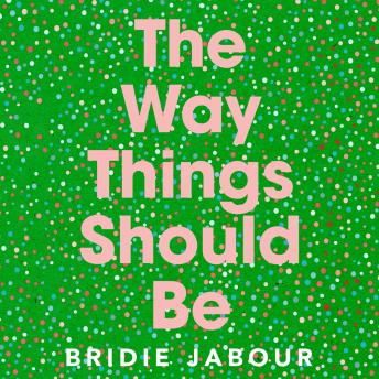 Download Way Things Should Be by Bridie Jabour