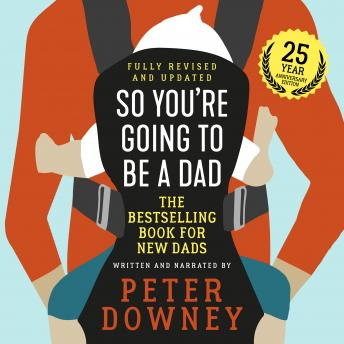 So You're Going to Be a Dad: 25th Anniversary Edition sample.