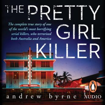 Download Pretty Girl Killer by Andrew Byrne