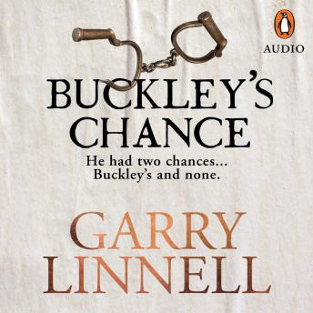 Download Buckley's Chance by Garry Linnell