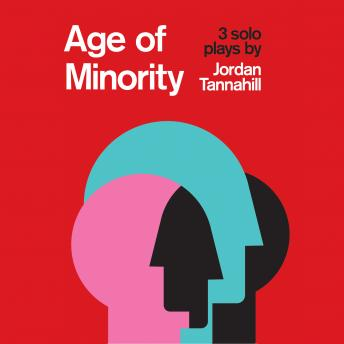minority aging Are the aged a minority group palmore e the aged resemble minority groups in three ways, ie they suffer from prejudice, discrimination, and deprivation.