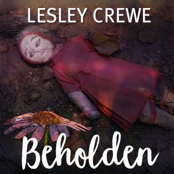 Download Beholden by Lesley Crewe