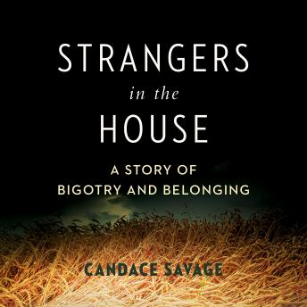 Download Strangers in the House by Candace Savage