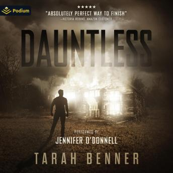 Download Dauntless: Lawless Saga, Book 4 by Tarah Benner