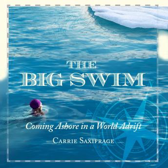 Download Big Swim: Coming Ashore in a World Adrift by Carrie Saxifrage