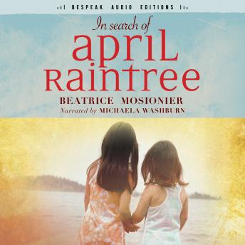 In Search of April Raintree, Beatrice Mosionier